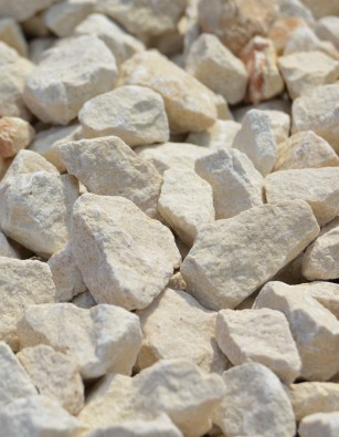 Cotswold Light Chippings